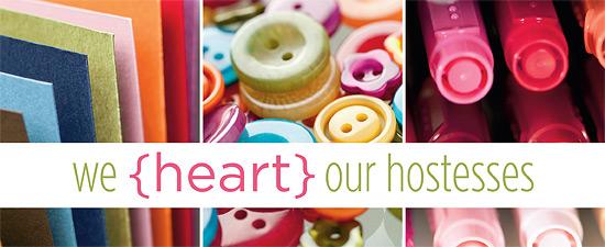 Thumbnail_HostessPromo_demo_June0112_USCA