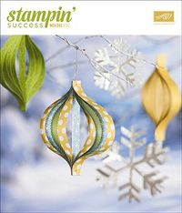 StampinSuccessCover_Nov2012.cover