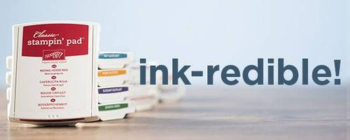 Inkredible_Nov12_